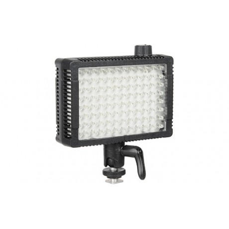 Аренда Litepanels MicroPro 9W в Минске