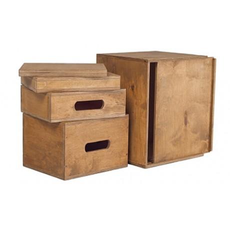Apple Box Mini for rent
