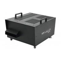 Охладитель дыма Antari DNG-100 Fog Cooler