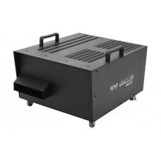 Smoke cooler Antari DNG-100 Fog Cooler