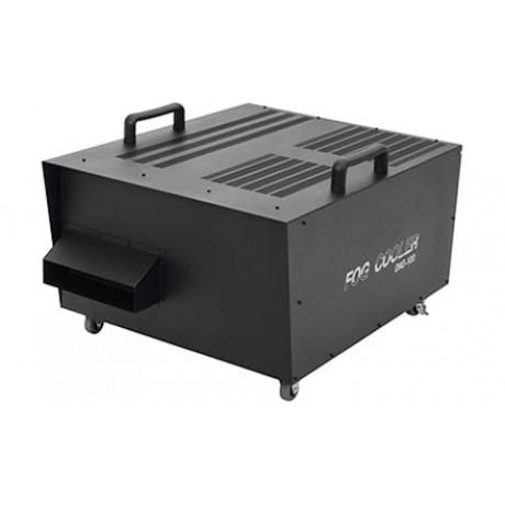 Smoke cooler Antari DNG-100 Fog Cooler for rent