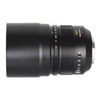 Panasonic Leica 42.5mm f/1.2 DG Nocticron ASPH