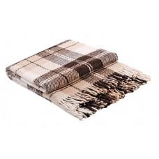 Woolen Plaid 170x210cm
