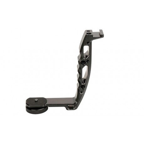 Handle AgimbalGear DH03 for rent
