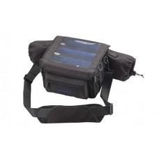 Сумка Zoom PCF-8 Protective Case