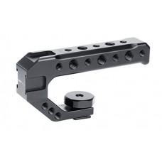 Верхняя ручка UURig R005 Handle Grip