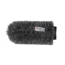 Windproof Rycote Softie 18cm