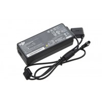 Battery Charger 100W DJI Inspire 1