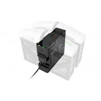 Зарядное Battery Charging Hub DJI Inspire 1