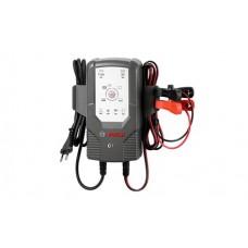 Зарядное 12/24V Bosch C7