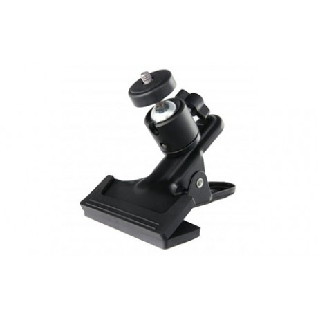 Ball Head Clip Clamp for rent
