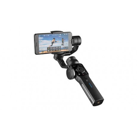 Zhiyun Smooth 4 for rent